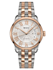 Đồng hồ nam Mido M024.407.22.033.00