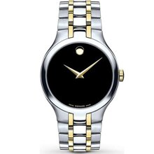 Đồng hồ nam Movado Collection 0606958