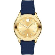 Đồng hồ nữ Movado 3600413