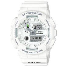 Đồng hồ nam Casio G-Shock GAX-100A