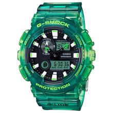 Đồng hồ nam Casio G-Shock GAX-100MSA
