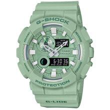 Đồng hồ nam Casio G-Shock GAX-100CSB