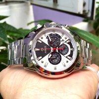 Đồng hồ nam chính hãng Aolix AL 7054G