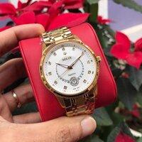 Đồng hồ nam chính hãng Aolix AL - 9136G