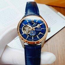 Đồng hồ nam Orient RA-AV0111L00B