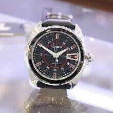 Đồng hồ nam Citizen Eco-Drive AW1060_08E