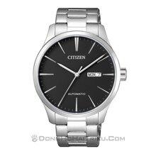 Đồng hồ nam Citizen NH8350-83E