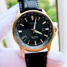 Đồng hồ nam Citizen BX1003
