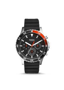 Đồng hồ nam Fossil CH3057