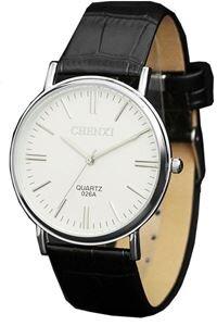 Đồng hồ nam Chenxi CX-026A - dây da