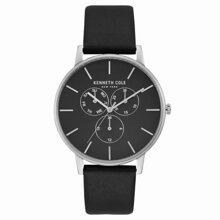 Đồng hồ nam Kenneth Cole KC50008001