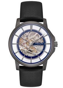 Đồng hồ nam Kenneth Cole KC50227002