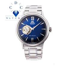 Đồng hồ nam Orient RA-AG0028L