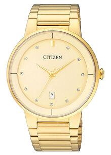 Đồng hồ nam Citizen BI5012-53P