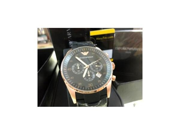 Đồng hồ nam ArmaniAR5905 (AR/5905)