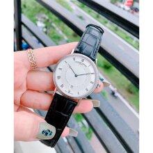 Đồng hồ nam Frederique Constant FC-306MC4S36