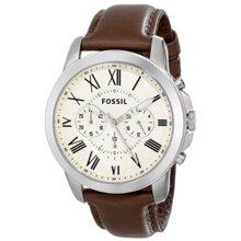 Đồng hồ nam - Fossil FS4735