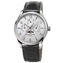 Đồng hồ nam Frederique Constant - FC-365RM5B6