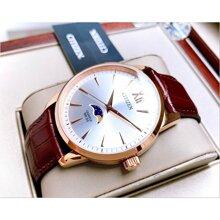 Đồng hồ nam Citizen AK5003-05A
