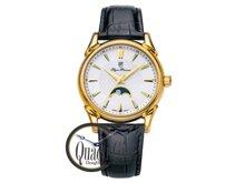 Đồng hồ nam Olym Pianus OP68021-05MK-GL-T