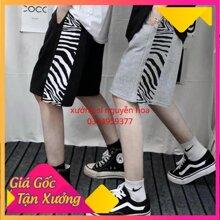 Đồng hồ nam Orient FET0P001W0