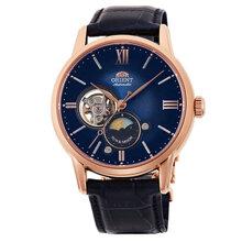 Đồng hồ nam Orient RA-AS0006L00B