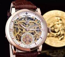 Đồng hồ nam Patek Philippe PP-11