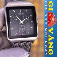 Đồng hồ nam Rado Sport RD176