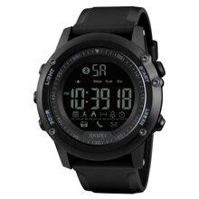 Đồng hồ thông minh Skmei 1321