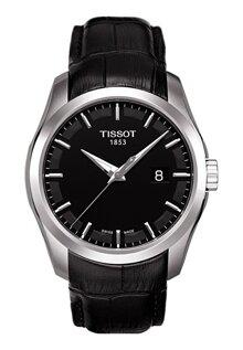 Đồng hồ nam Tissot T035.410.16.051.00 - Chính hãng
