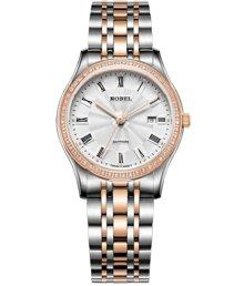Đồng hồ nữ Nobel Tina Collection 5305684402