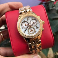 Đồng hồ nữ chính hãng Aolix AL 7066L