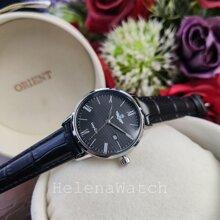Đồng hồ nữ Srwatch SL1054.4101TE