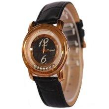 Đồng hồ nữ Chopard C395A