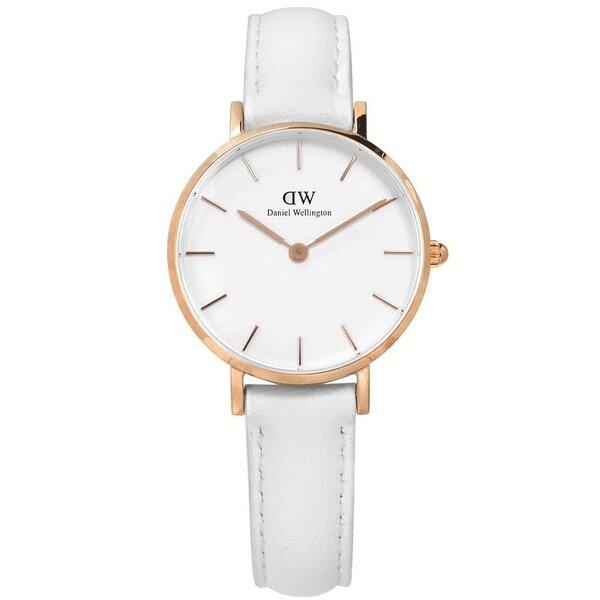 Đồng hồ nữ Daniel Wellington DW00100249