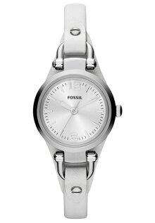 Đồng hồ nữ Fossil ES3267