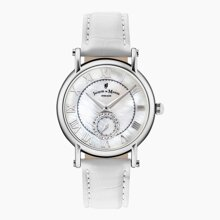 Đồng hồ nữ Jacques du Manoir VEN.02