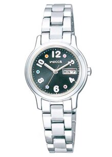 Đồng hồ nữ Citizen KH3-410-53B