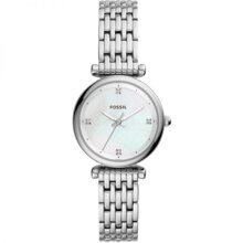 Đồng hồ nữ Fossil ES4430