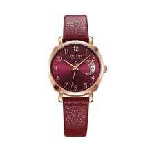 Đồng hồ nữ Julius JA-1211D