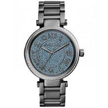 Đồng hồ nữ Michael Kors MK6087