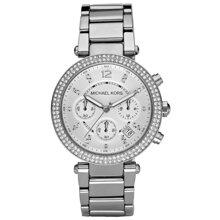 Đồng hồ nữ Michael Kors MK5353