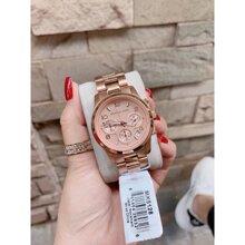 Đồng hồ nữ Michael Kors MK5128 - chính hãng