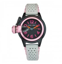 Đồng hồ nữ Mangosteen MS511D