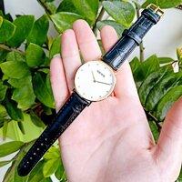 Đồng hồ nữ Neos N40687