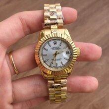 Đồng hồ nữ Rolex 279178-0001