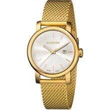 Đồng hồ nữ Wenger 01.1021.118