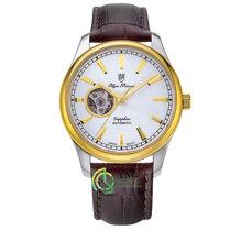 Đồng hồ nam Olym Pianus OP9927-71AMSK-GL-T