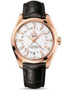 Đồng hồ nam Omega 231.53.43.22.02.001