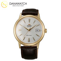 Đồng hồ Orient Bambino FAC00003W0